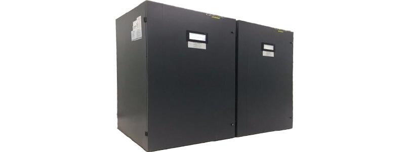 核磁共振机房专用空调