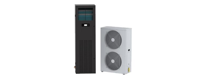 UPS电源室机房专用空调