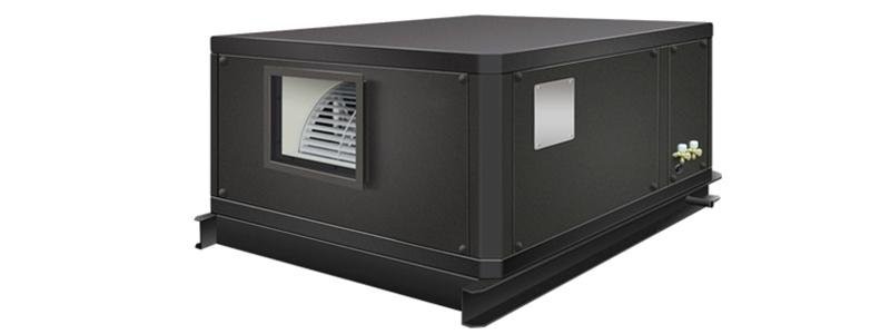数据中心机房空调