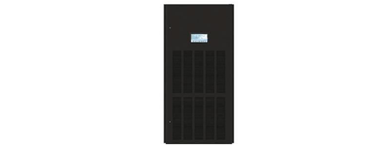 北京热管节能机房空调