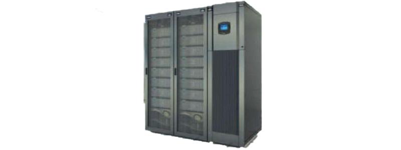 北京水冷型机房空调