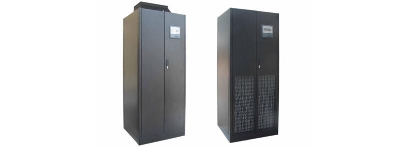 蓄电池室机房专用空调
