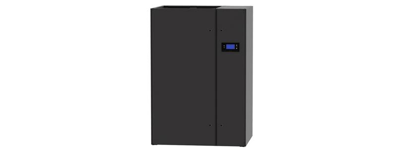 应急制冷机机房精密空调